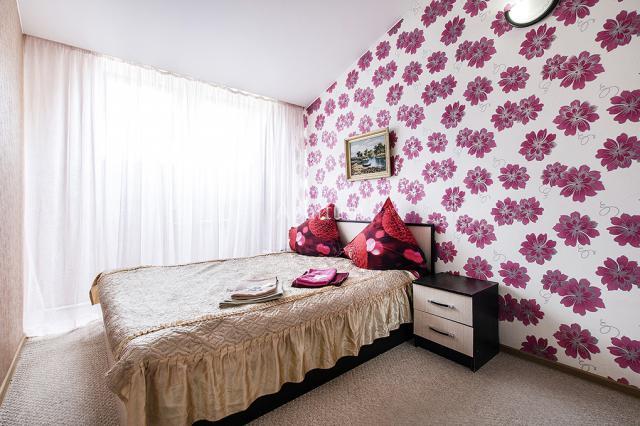 3-комнатная квартира на Гостевой дом в Центре Петербурга в Санкт-Петербурге