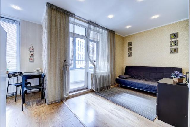 1-комнатная квартира на Уютная квартира посуточно в Центре Питера  в Санкт-Петербурге